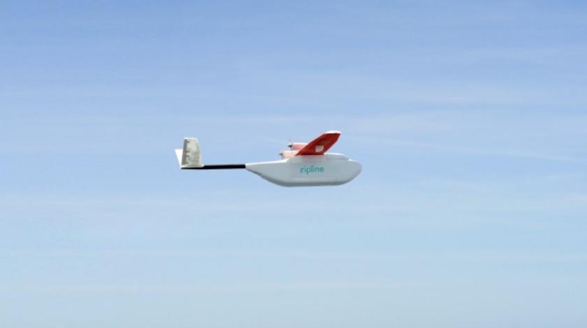 Zipline International Inc drone i_cbc_ca