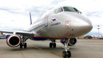 aeroflot-new-sukhoi-superjet-100