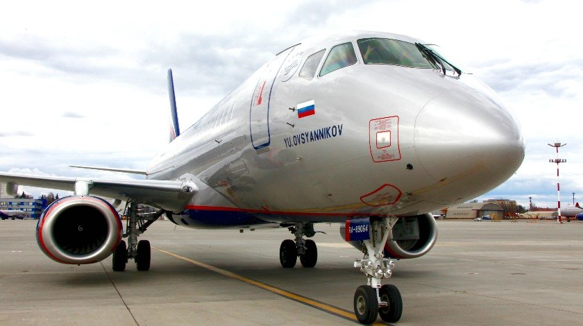 aeroflot-new-sukhoi-superjet-100