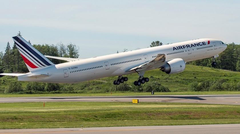 air-france-70th-boeing-777-aircraft