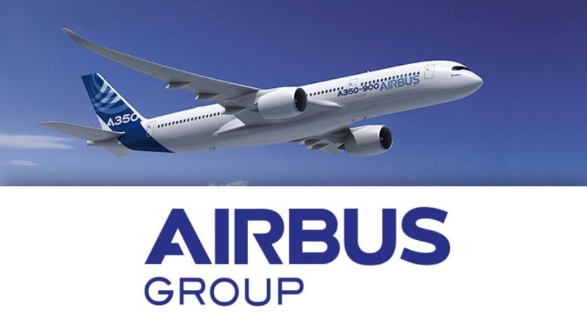 airbus q1 cc.com.mt