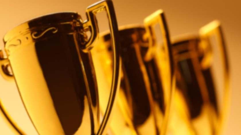 awards tha_com
