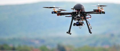 banned drones in UK suasnews_com