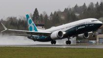 boeing 737 max airwaysnews_com