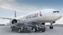 cars and airplane autoblog_com