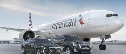 cars and airplane autoblog_com