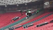 drone landmine manchestereveningnews.co.uk