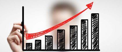 growth startupist_com