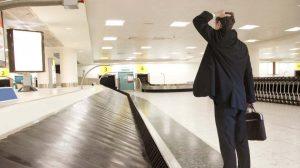 lost luggage nigerianbulletin_com