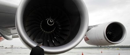 microsoft and rolls-royce businessinsider_com