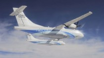 nordic aviation airinfo.org