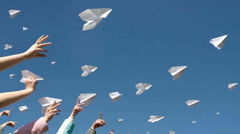 paper planes airfreight-logistics_com