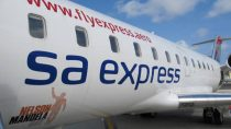 sa express air cdn.24.co.za