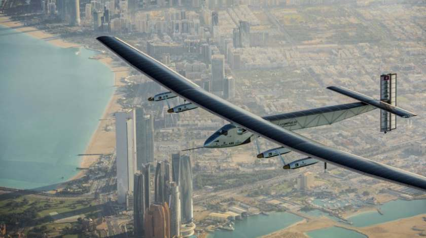 solar impulse greenreport_it