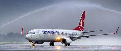 turkish airlines media.worldbulletin.net