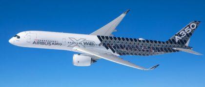 A350XBW widebodyaircraft.nl