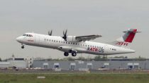 ATR 72-600 canadianaviationnews_wordpress_com