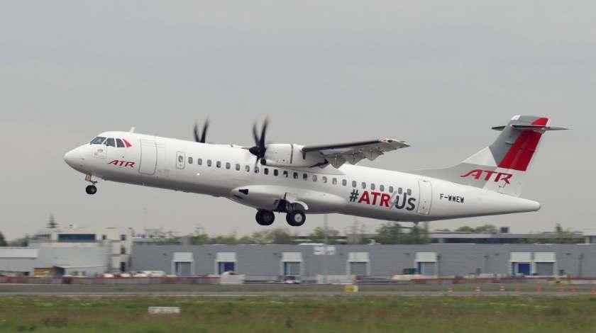 ATR 72-600 canadianaviationnews_wordpress_com