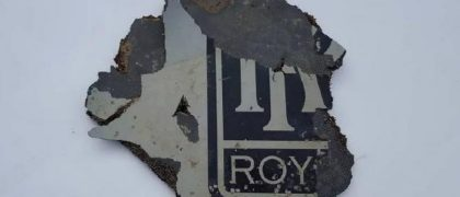 ATSB-Indentifies-Two-More-Parts-from-MH370