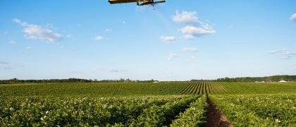 Air-Tractor-UAV-UAS