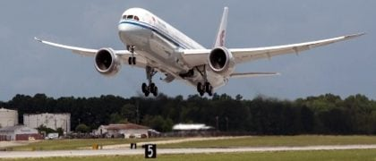 Air+China-Dreamliner