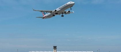 American Airlines gets its first Alabama-made Airbus A321 airbus_com