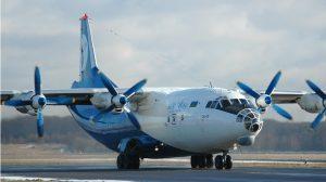 Antonov_An-12B,_Silk_Way_Airlines-CRASH