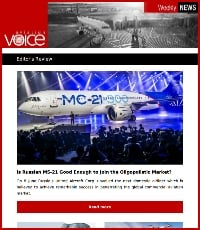 aviation-voice-newsletter-august-monthly