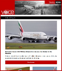 aviation-voice-newsletter-august-week-1