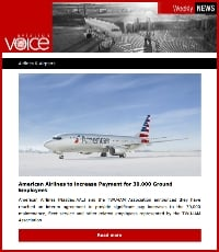 aviation-voice-newsletter-august-week-2