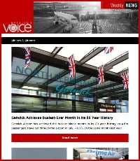 aviation-voice-newsletter-august-week-3