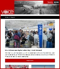 aviation-voice-newsletter-august-week-4