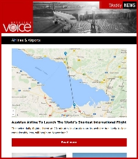 aviation-voice-newsletter-september-monthly