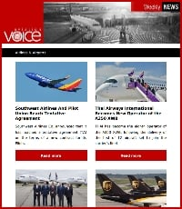 aviation-voice-newsletter-september-week-1