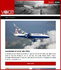 aviation-voice-newsletter-september-week-2