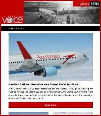 aviation-voice-newsletter-september-week-3