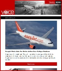 aviation-voice-newsletter-september-week-4