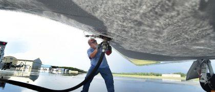 Aviation fuel shortage delawarecoastalairport_com