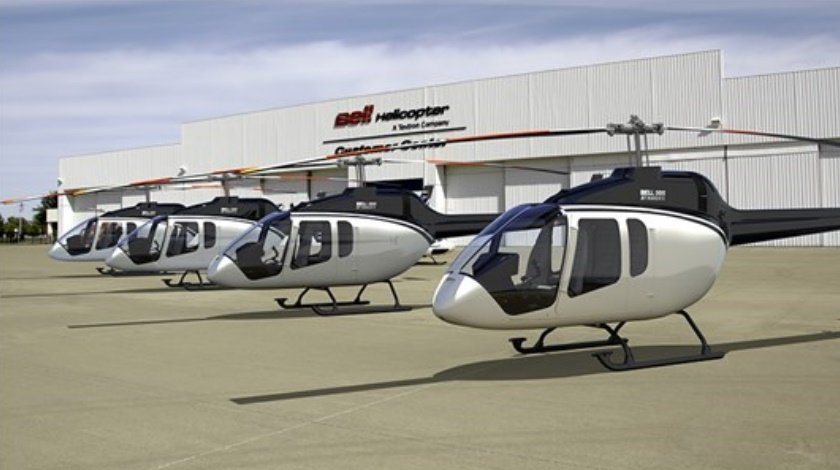 BELL HELICOPTERS asdnews_com