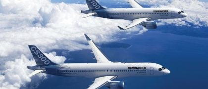 Bombardier cseries intelligent-aerospace_com