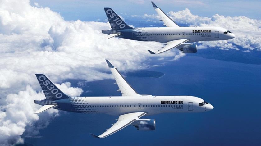 Bombardier cseries intelligent-aerospace_com