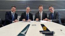 CathayPacific-and-LufthansaCargo