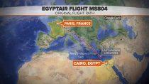 EgyptAir MS804 today_com