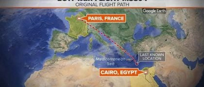 EgyptAir MS804 today_com