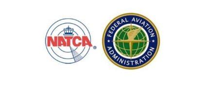 FAA and NATCA