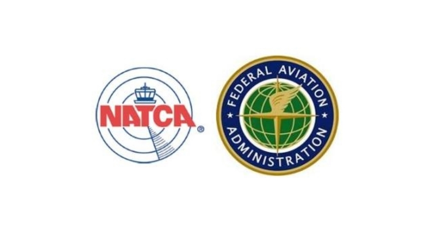 Faa And Natca Reached Tentative Agreement On Cba Aviation News