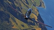 IFS-Suppoes-Affinity-Embraer Phenom 100  By Eric Salard