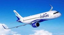 IndiGo theflightreviews_com