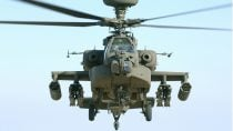 India Becomes 11th International Customer for LONGBOW LLC's Apache Radar lockheedmartin_com