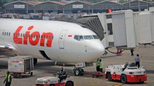 Indonesia Suspends Lion Air, AirAsia Ground Handling Services photobucket_com